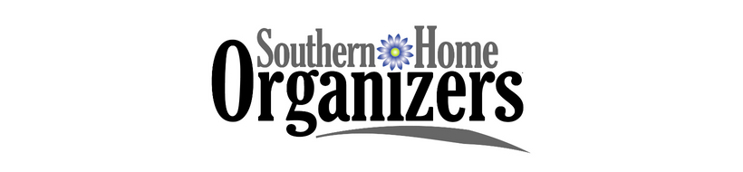 Southern Home Organizers