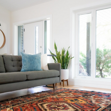 Home Staging – 10 Ways To Be Real Estate Ready