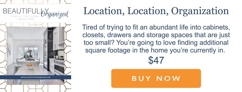 Location location organization